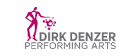 Dirk Denzer - Performing Arts